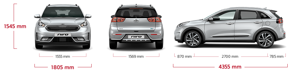 kia-Niro-dimensions-slide-all