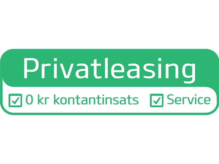 Kia Privatleasing